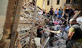 «Τεράστιες οι ανάγκες»: Εκκλήσεις ΠΟΥ και Unicef για τον Λίβανο