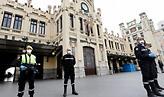 Κορωνοϊός- Ισπανία: Πόλη 32.000 κατοίκων σε καραντίνα για δύο εβδομάδες