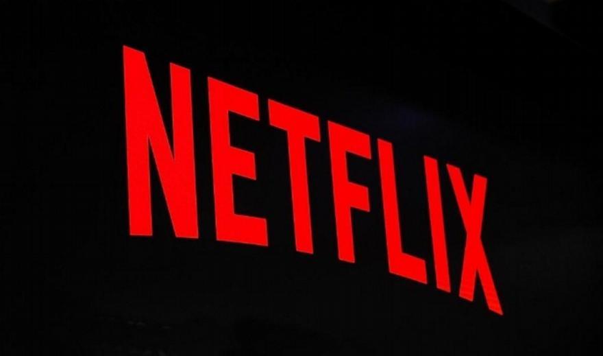 Kaos: Η νέα σειρά του Netflix που είναι βασισμένη στην ελληνική μυθολογία