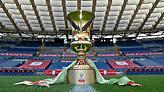 Πάει προς «Σαν Σίρο» ο επόμενος τελικός του Coppa Italia