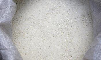 Σε λιμάνι της Ινδίας 700 τόνοι νιτρικού αμμωνίου από το 2015