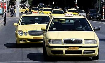 Κατερίνη: Αθώος ο 23χρονος οδηγός ταξί - Δεν είχε παραβιάσει την καραντίνα