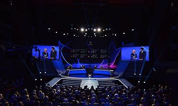 Δημάτος: «Το UEFA Europa Conference League δεν αποτελεί το πρόβλημα, άλλα είναι τα προβλήματα»