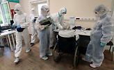 Κορωνοϊός: Πώς μπορεί να εκδηλωθεί η πανδημία το 2021