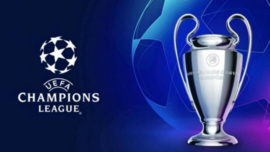 Τα ζευγάρια του Final 8 του Champions League