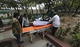 Ινδία: Τουλάχιστον 43 νεκροί από κατολίσθηση στην Κεράλα