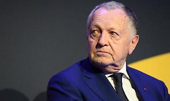 Ολάς: «Η Γιουβέντους πίεζε τον διαιτητή, ήταν απαίσιο»