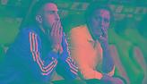 «Η καψούρα του Κλοπ για Ολυμπιακό, θα πάρει τη θέση του Φορτούνη»