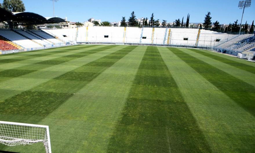 Τα ελληνικά γήπεδα που επέλεξε η UEFA για Champions και Europa League – Μέσα η Ριζούπολη
