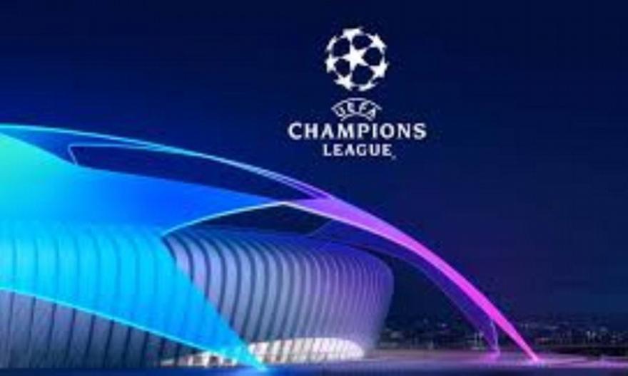 Το πρωτόκολλο της UEFA για το φάιναλ φορ του Τσάμπιονς Λιγκ
