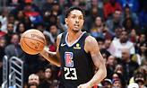 """NBA: Οι καλύτερες σεζόν του """"Έκτου Παίκτη"""" στην ιστορία!"""