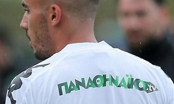 Δεσύλλας: «Οι λεπτομέρειες για το Panathinaikos TV – Πρεμιέρα με τον ΟΦΗ»