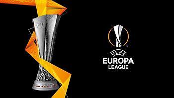 Εuropa League: Πρεμιέρα για το Final 8 στη Γερμανία