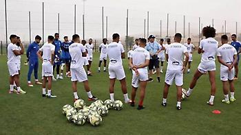 Απίστευτο: Ομάδα στο Μαρόκο έχει 26 θετικά κρούσματα, αλλά την αναγκάζουν να παίξει!