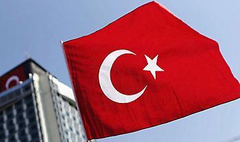 Προκλητικός ο τουρκικός τύπος για τις έρευνες του Ορούτς Ρέις - «Ξεκίνησε πορεία 6 μηνών»