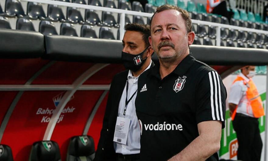 Προπονητής Μπεσίκτας: «Θα γίνει μεγάλη μάχη με τον ΠΑΟΚ»