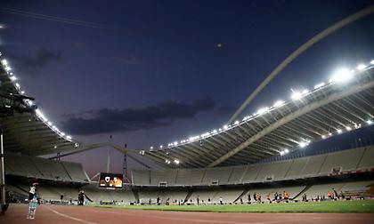 Δήλωσε το ΟΑΚΑ ως δεύτερη έδρα στο Europa League ο ΟΦΗ