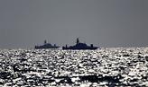 Διάλογο και αποκλιμάκωση στην Ανατολική Μεσόγειο συστήνει το Λονδίνο
