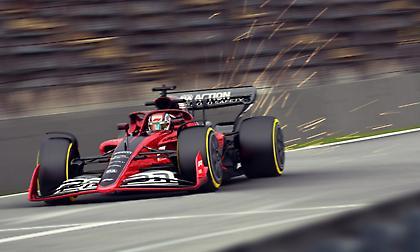 F1: «Το 2021 θα είναι πιο κοντά σε αυτά που θυμόμαστε»