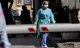 Κορωνοϊός-Ελλάδα: 196 νέα κρούσματα, 5942 - 1 νέος θάνατος
