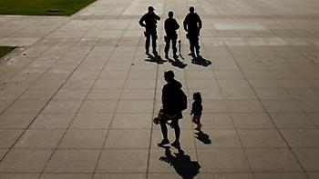 Νέα Ζηλανδία-Covid-19: Εθνικό lockdown στα γηροκομεία, δεν αποκλείεται αναβολή εκλογών