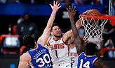 NBA: Με Θανάση και Μπούκερ κορυφή το σημερινό Top-10! (video)