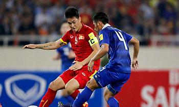 Αναβλήθηκαν οι προκριματικοί στην Ασία για το Παγκόσμιο Κύπελλο του 2022