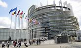 Έκτακτη τηλεδιάσκεψη των ΥΠΕΞ της ΕΕ την Παρασκευή για τουρκικές προκλήσεις