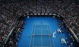 Το Αυστραλιανό Όπεν θα διεξαχθεί κανονικά το 2021