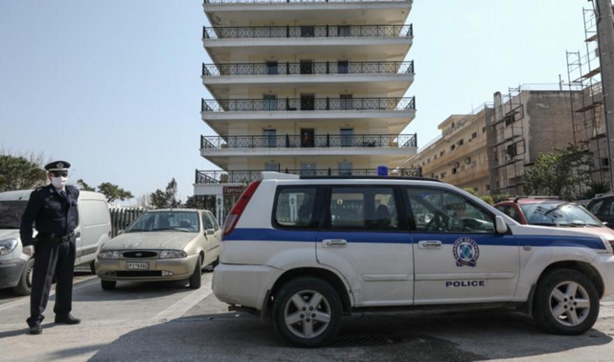 Κέρκυρα: 3 παραβάσεις νέου ωραρίου λειτουργίας - Πρόστιμα - συλλήψεις ιδιοκτητών καταστημάτων