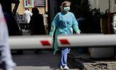 Κορωνοϊός-Ελλάδα: 262 νέα κρούσματα, 6177 - 2 νέοι θάνατοι