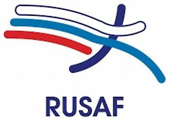 Πλήρωσε το πρόστιμο στη WA η ρωσική ομοσπονδία στίβου