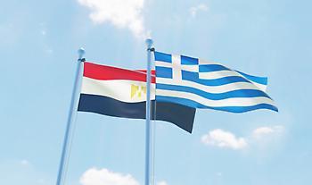 Αιγυπτιακή Προεδρία: «Ιστορική εξέλιξη των διμερών σχέσεων Ελλάδας-Αιγύπτου» η συμφωνία