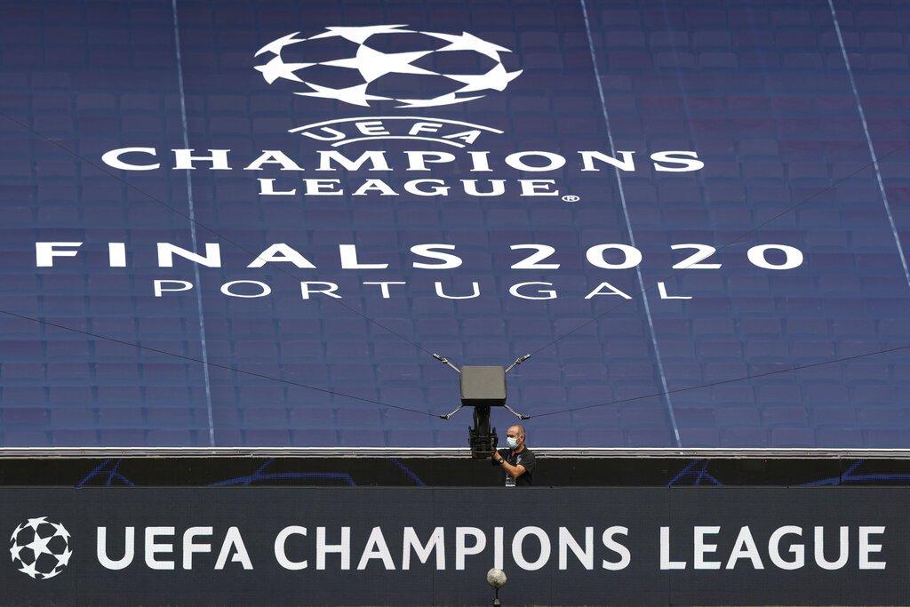 Οι ευρωπαϊκές μάχες στη Λισαβόνα συνεχίζονται