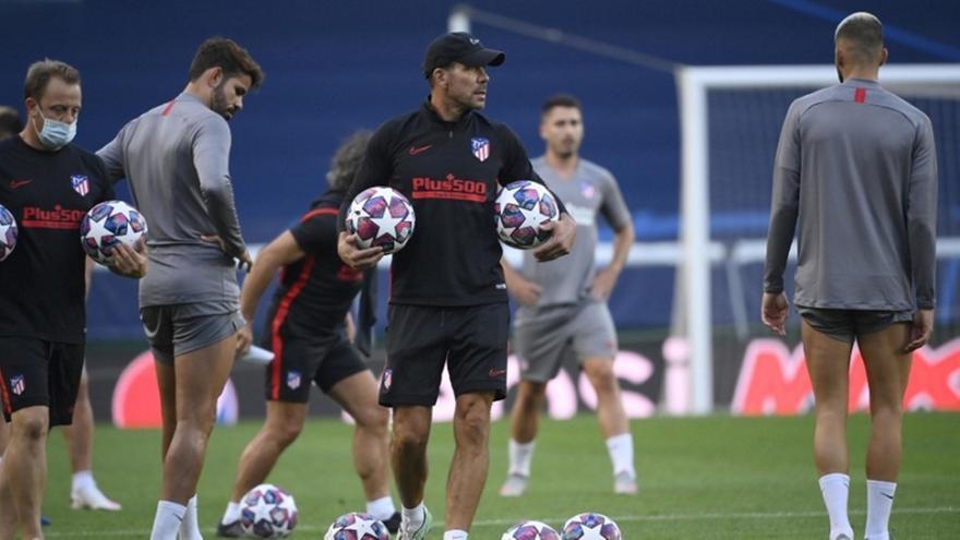 Διευκρινίσεις από την UEFA για το πότε αναβάλλεται ένα ματς λόγω κορωνοϊού