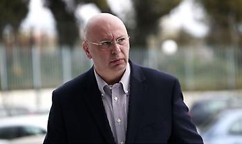 Απόλλων: «Απόφαση έκτρωμα, έπιασε το bullying στους δικαστές»
