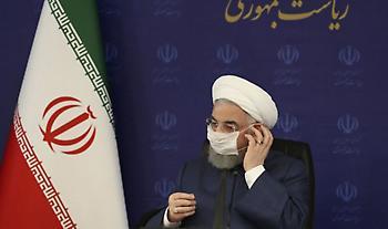 Ιράν: Η συμφωνία Ισραήλ-ΗΑΕ εξυπηρετεί τα «σιωνιστικά εγκλήματα»