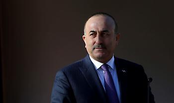 Τουρκικό ΥΠΕΞ: Η ιστορία δεν θα συγχωρέσει τα ΗΑΕ για τη συμφωνία με το Ισραήλ
