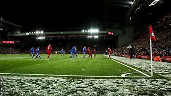 Χωρίς χειμερινό διάλειμμα η νέα σεζόν, τέλος οι ρεβάνς στο Κύπελλο