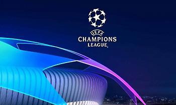 Champions League: Σήμερα και αύριο κρίνονται οι δύο τελευταίες θέσεις στους «4»