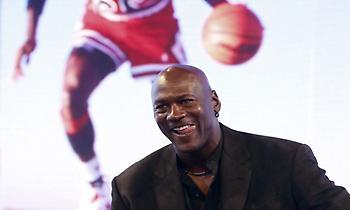 Πουλήθηκαν 615.000 δολάρια τα Air Jordan 1 (pic)