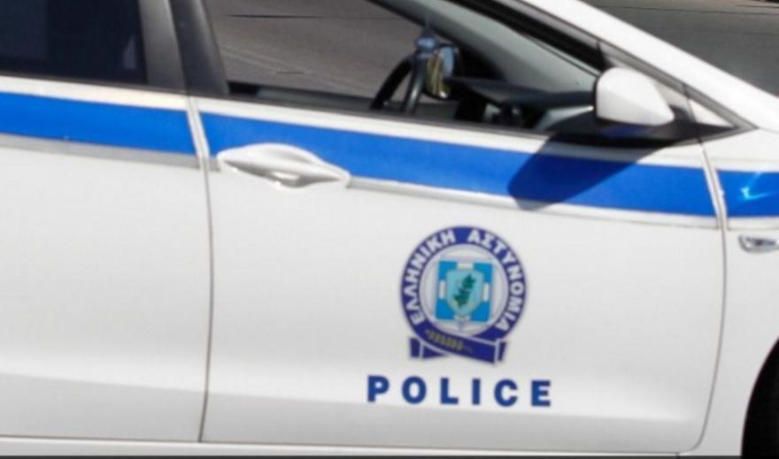 Θεσσαλονίκη: Διακινητής μετέφερε επτά αλλοδαπούς σε περιοχή του Κιλκίς