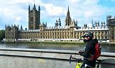 Σταθεροποίηση του αριθμού των φορέων του κορωνοϊού στην Αγγλία