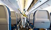 Πτήσεις - Αεροπορική οδηγία για Ισραήλ έως 31/8 - Είσοδος μόνο με αρνητικό τεστ covid-19