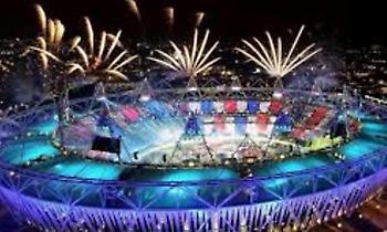 Πολλές παραβάσεις αντιντόπινγκ στους Ολυμπιακούς Αγώνες του 2012
