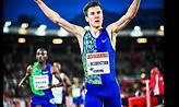 Ευρωπαϊκό ρεκόρ από Ινγκεμπρίγκτσεν στα 1.500 μέτρα