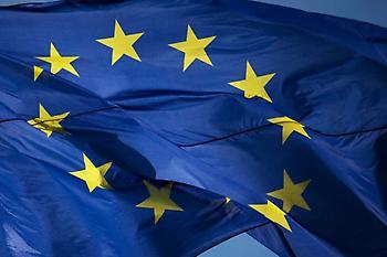 «Πράσινο φως» της ΕΕ για την επιβολή κυρώσεων σε βάρος του Μινσκ