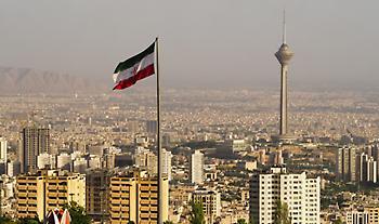 Ιράν: Οι ΗΠΑ δεν ήταν ποτέ τόσο απομονωμένες-Απορρίφθηκε το σχέδιο παράτασης του εμπάργκο όπλων