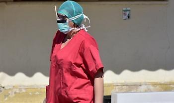 Ελλάδα-Κορωνοϊός: Στους 224 οι νεκροί - Κατέληξε 69χρονος στο Λαϊκό
