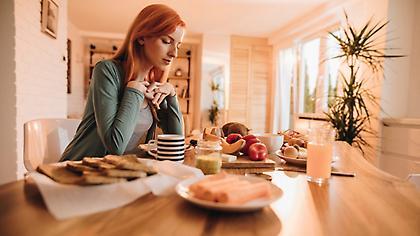 Τί είναι η «ενσυνείδητη διατροφή» και γιατί μας κάνει καλό